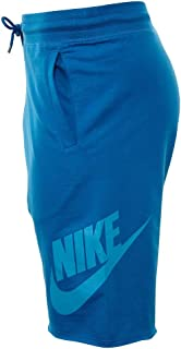 Best nike lifestyle shorts Reviews