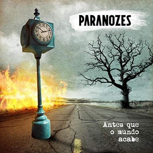 Paranozes