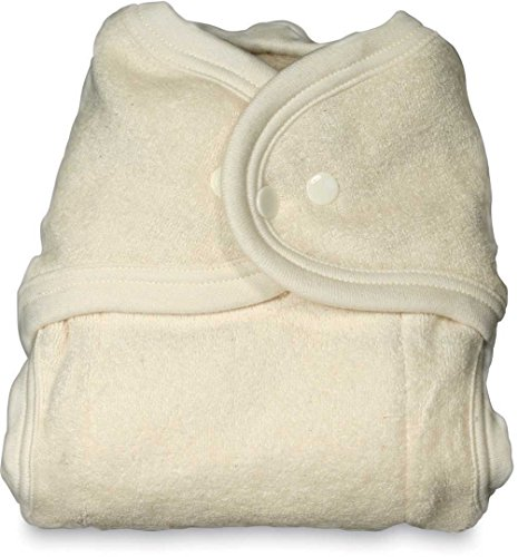 Popolini OneSize soft (3-15kg)