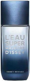 Issey Miyake Agua de colonia para hombres - 150 ml.