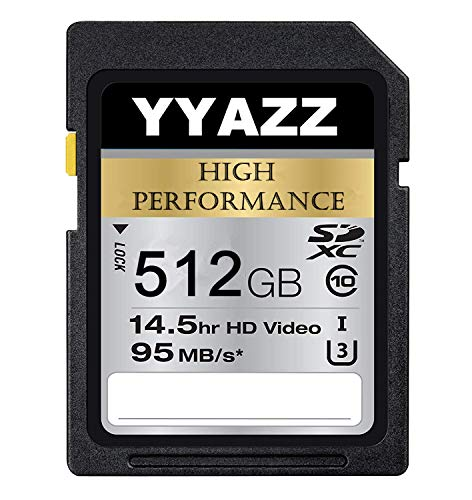 yyazz-high-speed-512gb