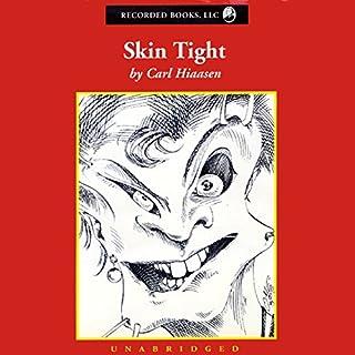 Skin Tight cover art