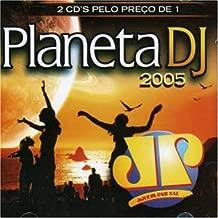 Best cd planeta dj Reviews