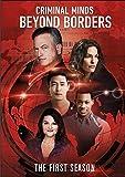 Criminal Minds: Beyond Borders: Season 1