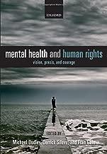 Best praxis mental health Reviews