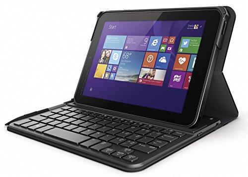 HP Schutzhülle für Pro Tablet 408 G1