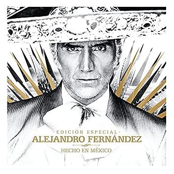 Hecho En México (Edición Especial)