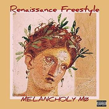 Renaissance Freestyle
