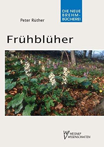 Frühblüher