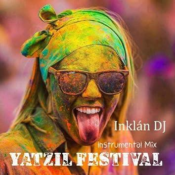 Yatzil Festival (Instrumental Mix)