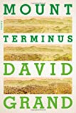 Image of Mount Terminus: A Novel