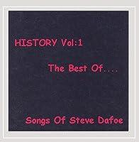 Vol. 1-History