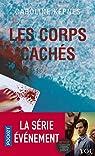 You, tome 2 : Les corps cachés par Kepnes