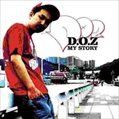 D.O.Z