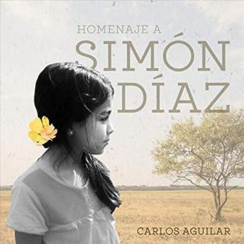 Sabana / Corral De Ordeño (Homenaje a Simon Diaz)