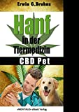 Hanf in der Tiermedizin (eBook): CBD Pet