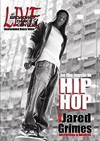 Broadway Dance Center: Be Music in Hip Hop [DVD] [Import]