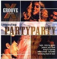 Nonstop Partyparty
