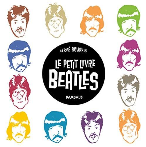 Le Petit livre de... - tome 0 - Petit Livre des Beatles (Le)