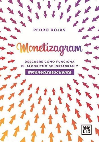 Monetizagram (Acción Empresarial)