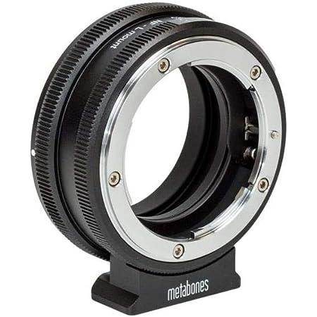 Camera & Photo Adapters & Converters alpha-grp.co.jp Nikon Nikkor ...