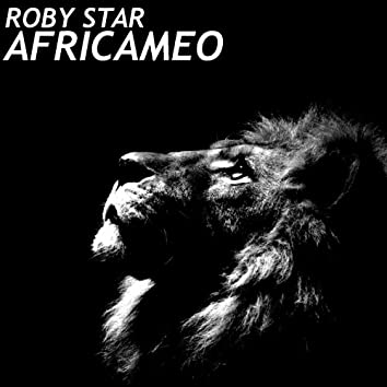 Africameo (Tribalistic Mix)