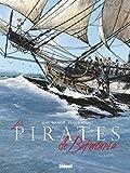 Les Pirates de Barataria - Yucatan