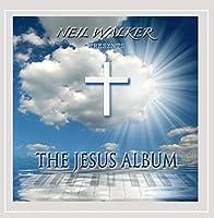 Jesus Album