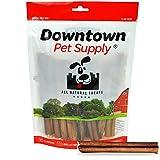 Downtown Pet Supply Dog Treats