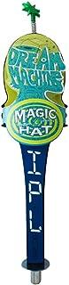 magic hat ipl