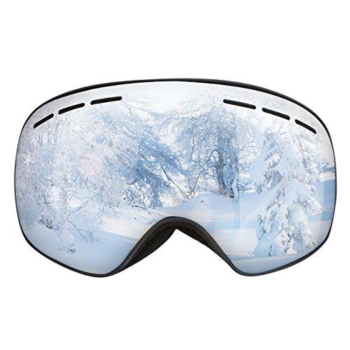 OMORC Gafas de Esquí