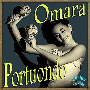 Perlas Cubanas: Omara Portuondo