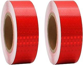 50 mm 10 m Rouleau Adhésif Réfléchissant Haute Température Heat Shield Wrap bande hmdan