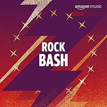 Rock Bash