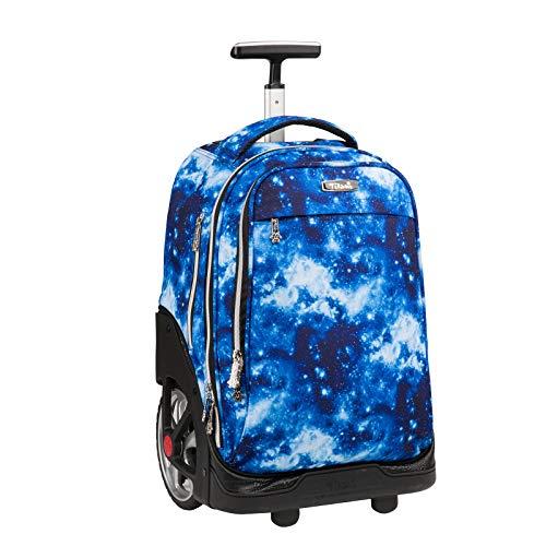 TABITORA(タビトラ) スーツケース リュックキャリー ビジネスバッグ 旅行バッグ 機内持込 ビジネス 静音 大容量 通勤 通学 出張