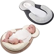 Best infant body pillow Reviews