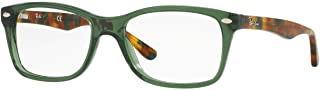 Best ray ban opal green Reviews