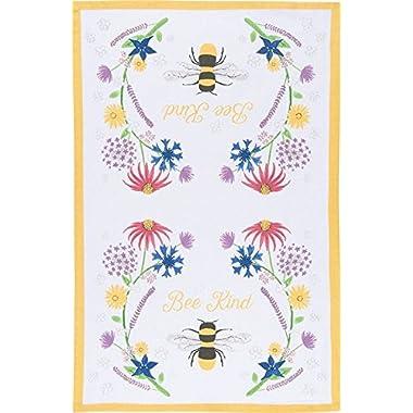 Bee Kind Kitchen Towel 2177 204