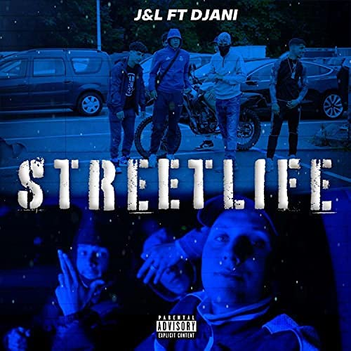 J&L feat. Djani