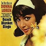 New Love (From 'Beach Blanket Bingo')