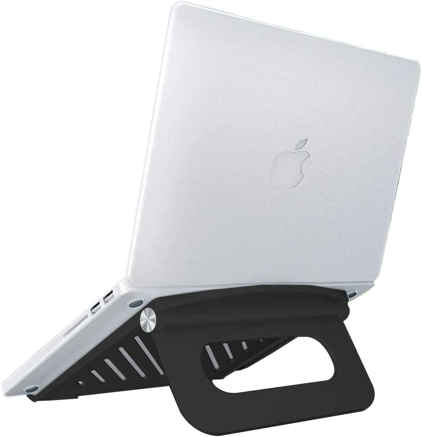 Foldable Cash special price Laptop Stand Adjustable Virginia Beach Mall Holder S Notebook