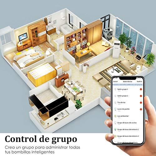 Avatar Controls ALS22L(2)-ES-FBA