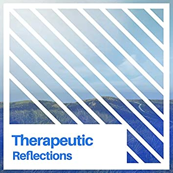 # Therapeutic Reflections