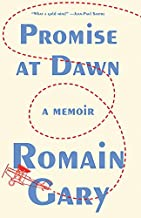 Best promise at dawn Reviews