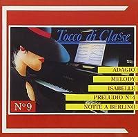 Tocco Di Classe N.9