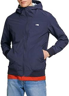 Jack & Jones Mens Schultz Windbreaker Jacket