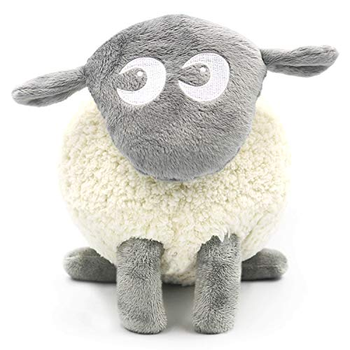 Sweet Dreamers - Ewan the dream sheep/das Traumschaf - grau