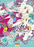 Karneval T21 (21)