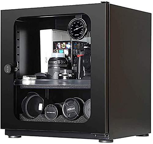 12-teiliges Geschirr Farbe China Porzellan Kaffeetasse und Untertasse Set mit schwarzem Metallhalter 150ml Service für 6