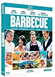 Barbecue [Blu-Ray] [Import Italien]